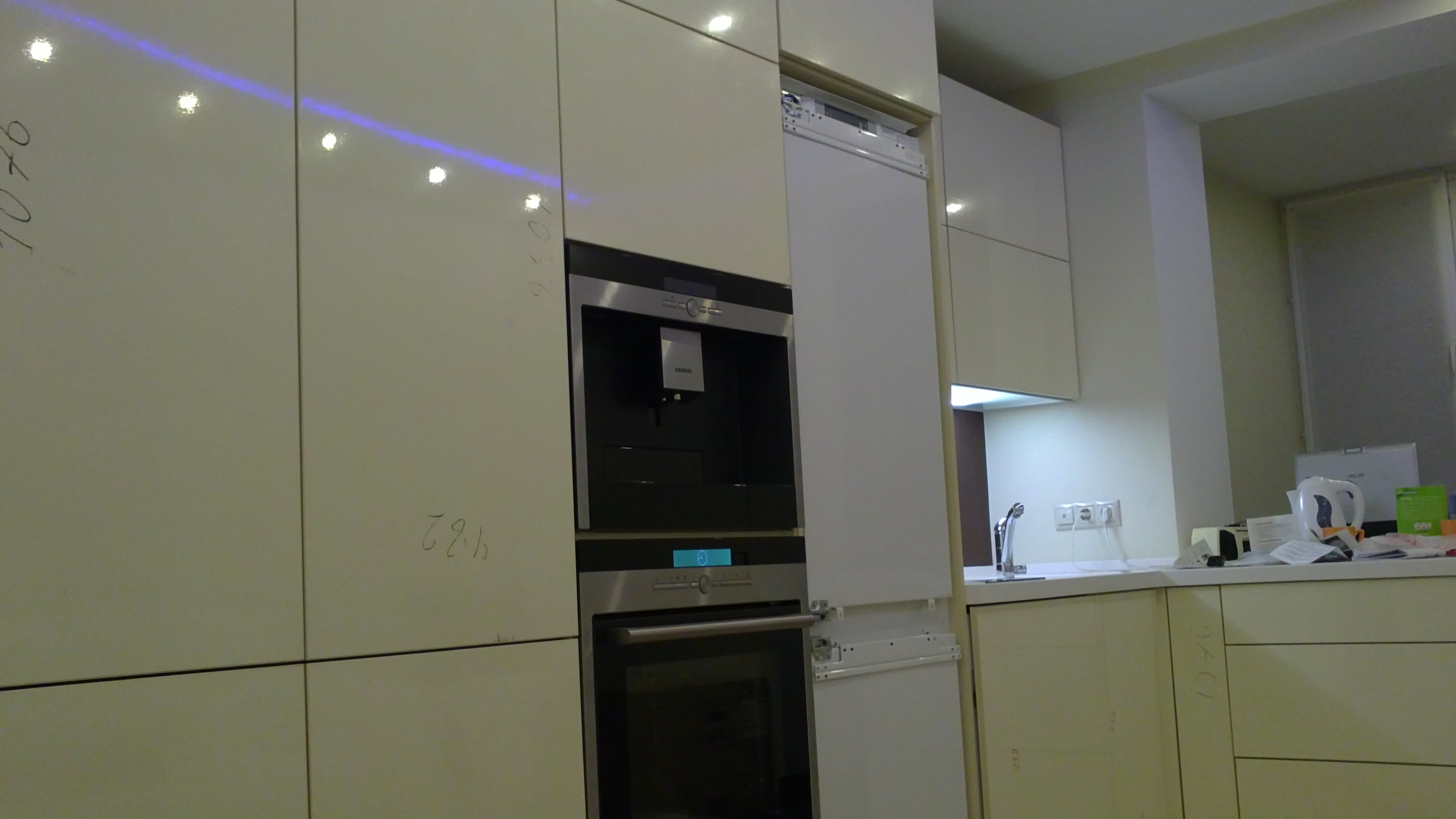домашняя кофеварка автомат