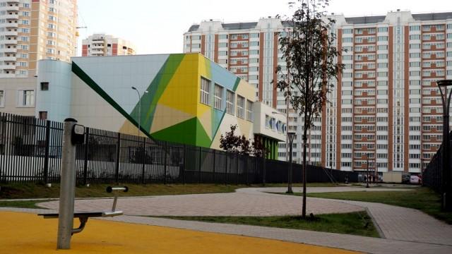 Когда жилье в Москве станет доступным