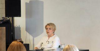 семинар семейного психолога Ольга Александровна Кулешова